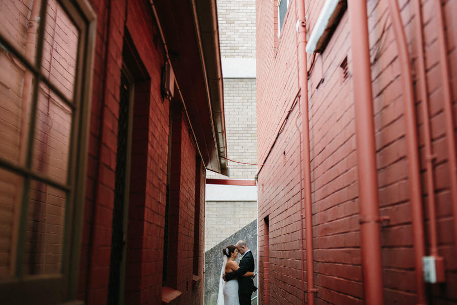 bowral-wedding-photographer-62