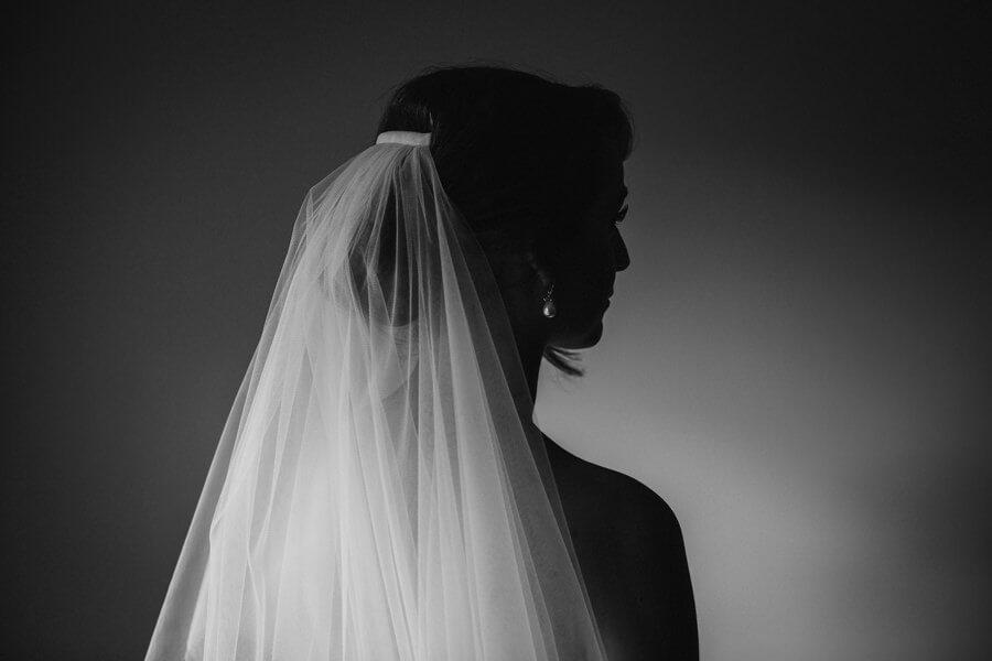 bowral-wedding-photographer-64