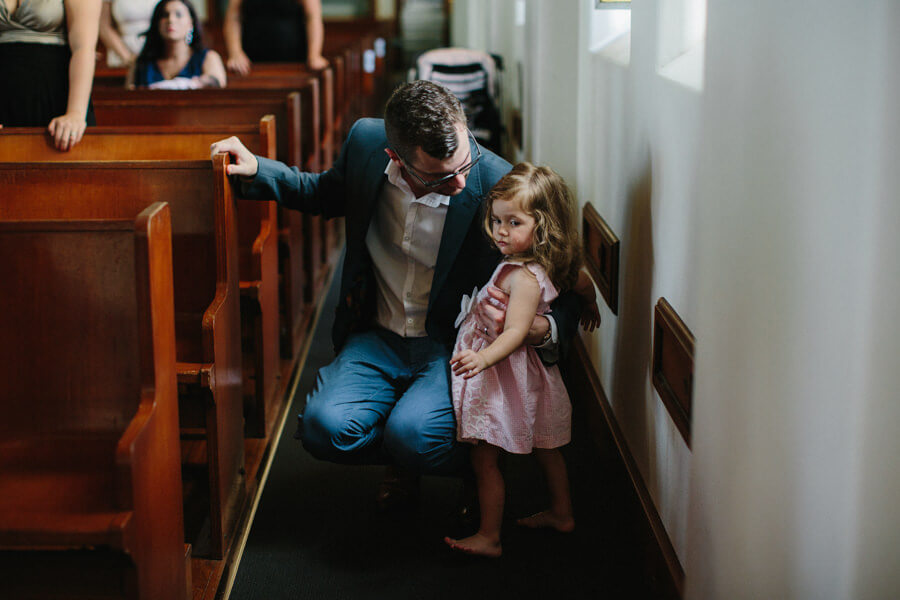 bowral-wedding-photographer-65