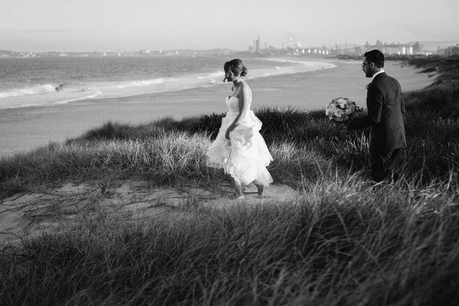 bowral-wedding-photographer-69