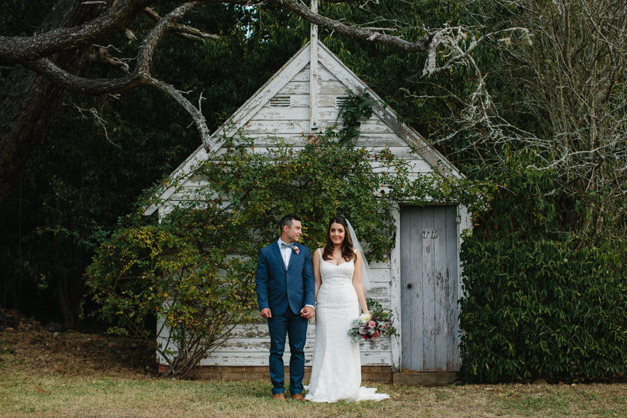 bowral-wedding-photographer-72