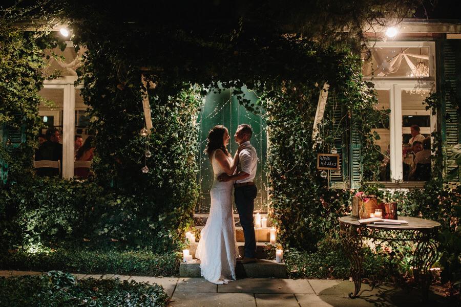 bowral-wedding-photographer-74