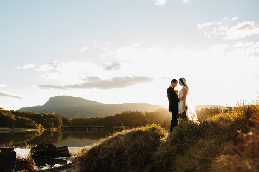 bowral-wedding-photographer-83