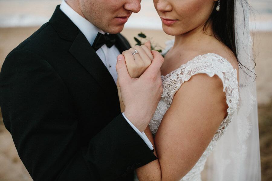 bowral-wedding-photographer-84