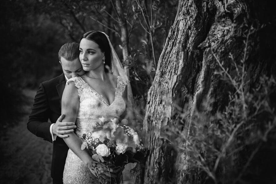bowral-wedding-photographer-85