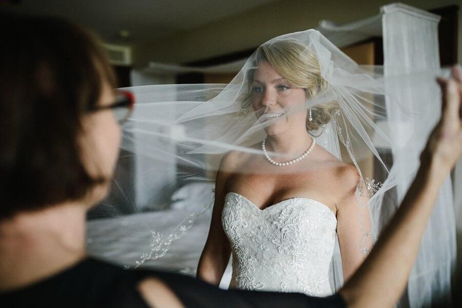 Jill-John-Punta-Cana-Wedding-Photographer-14