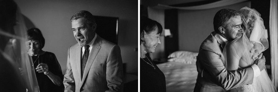 Jill-John-Punta-Cana-Wedding-Photographer-16