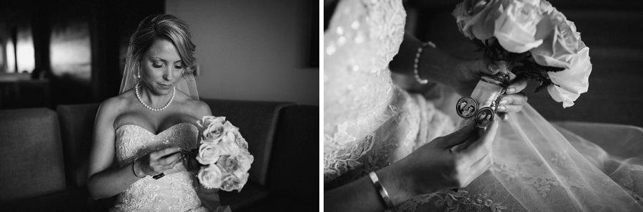 Jill-John-Punta-Cana-Wedding-Photographer-20