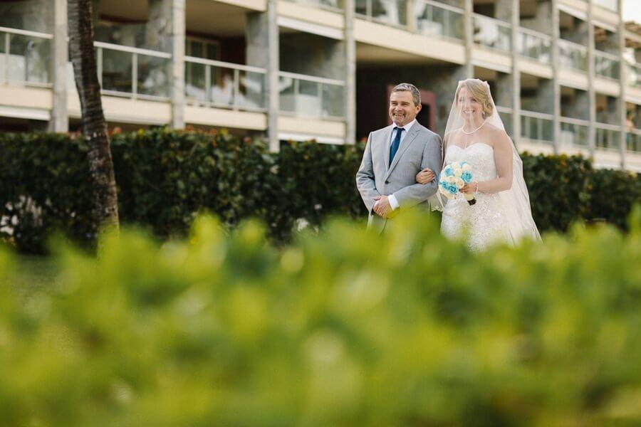 Jill-John-Punta-Cana-Wedding-Photographer-28