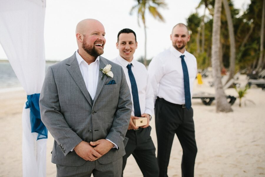Jill-John-Punta-Cana-Wedding-Photographer-29