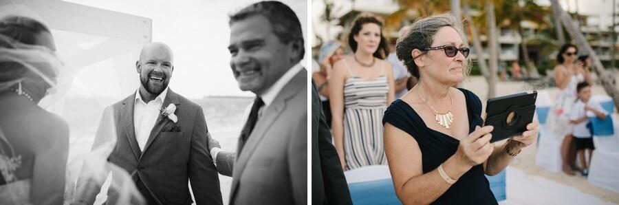 Jill-John-Punta-Cana-Wedding-Photographer-30