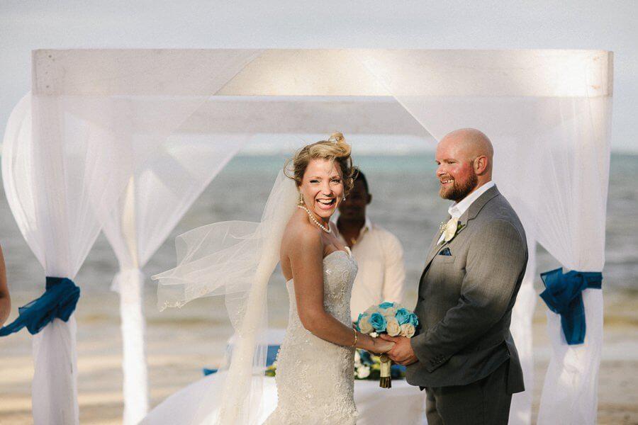 Jill-John-Punta-Cana-Wedding-Photographer-33