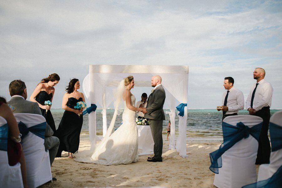 Jill-John-Punta-Cana-Wedding-Photographer-34