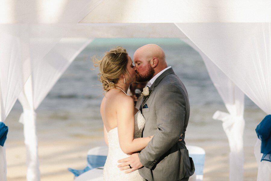 Jill-John-Punta-Cana-Wedding-Photographer-38