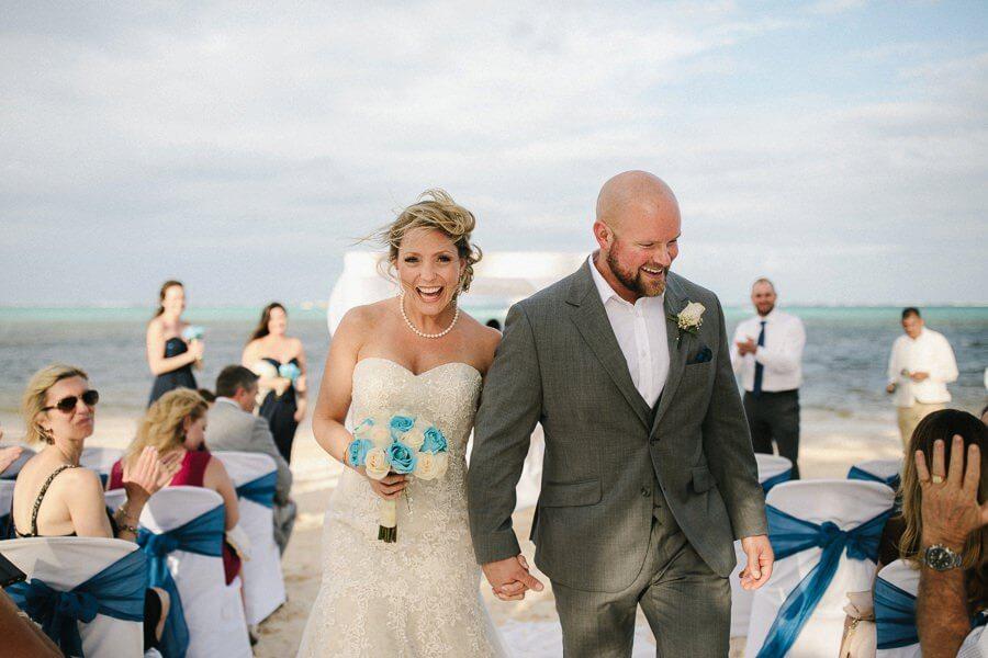 Jill-John-Punta-Cana-Wedding-Photographer-39