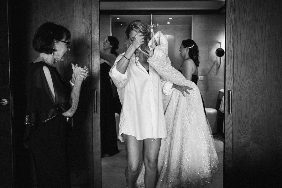 Jill-John-Punta-Cana-Wedding-Photographer-4
