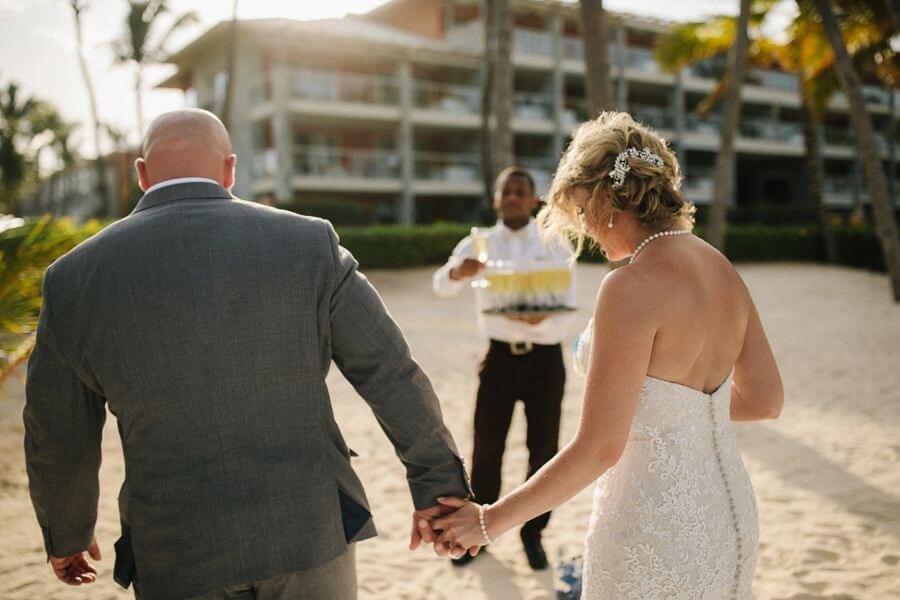 Jill-John-Punta-Cana-Wedding-Photographer-40
