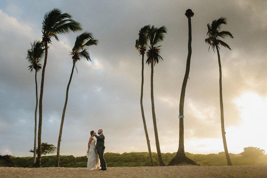 Jill-John-Punta-Cana-Wedding-Photographer-43