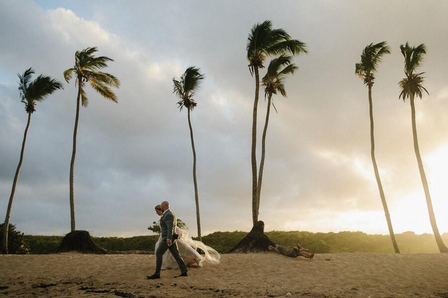 Jill-John-Punta-Cana-Wedding-Photographer-44