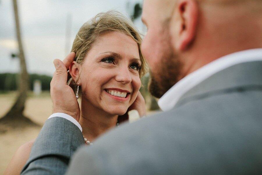 Jill-John-Punta-Cana-Wedding-Photographer-45