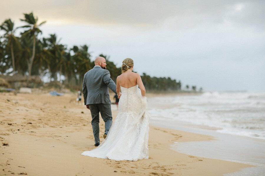 Jill-John-Punta-Cana-Wedding-Photographer-46
