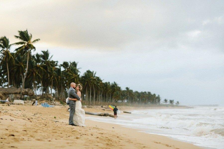 Jill-John-Punta-Cana-Wedding-Photographer-47