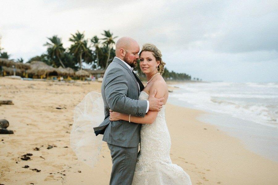 Jill-John-Punta-Cana-Wedding-Photographer-48