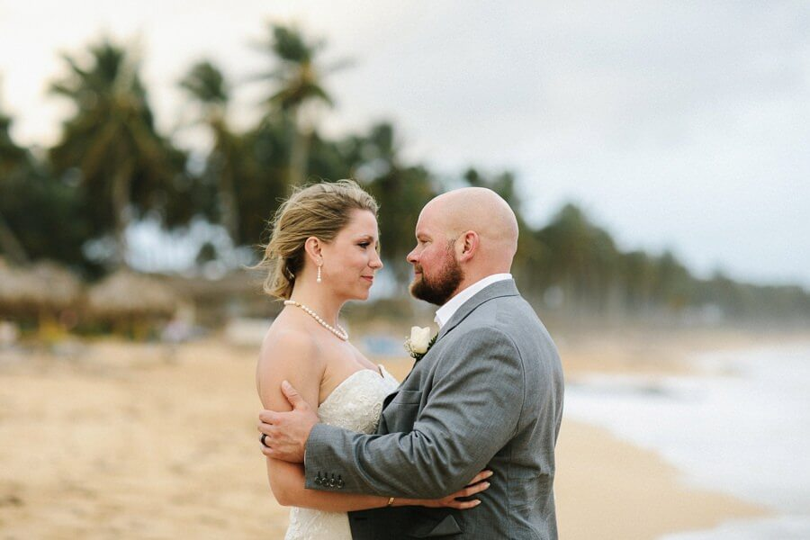 Jill-John-Punta-Cana-Wedding-Photographer-49