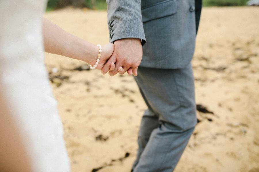 Jill-John-Punta-Cana-Wedding-Photographer-50