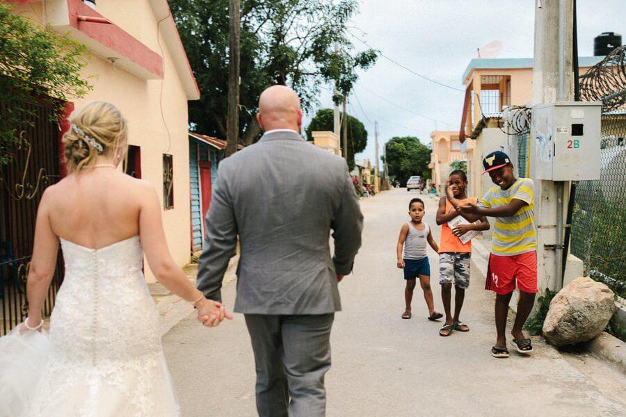 Jill-John-Punta-Cana-Wedding-Photographer-52
