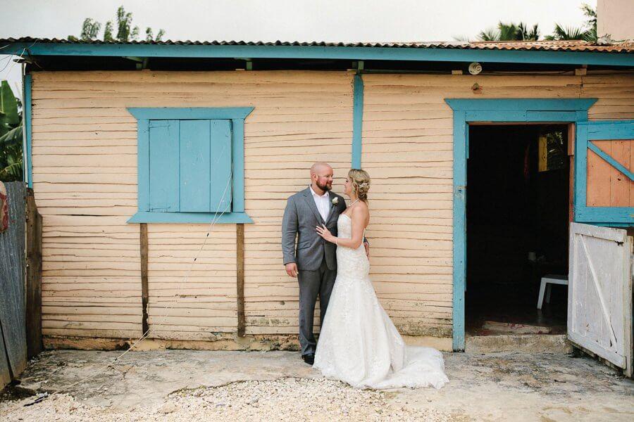 Jill-John-Punta-Cana-Wedding-Photographer-53