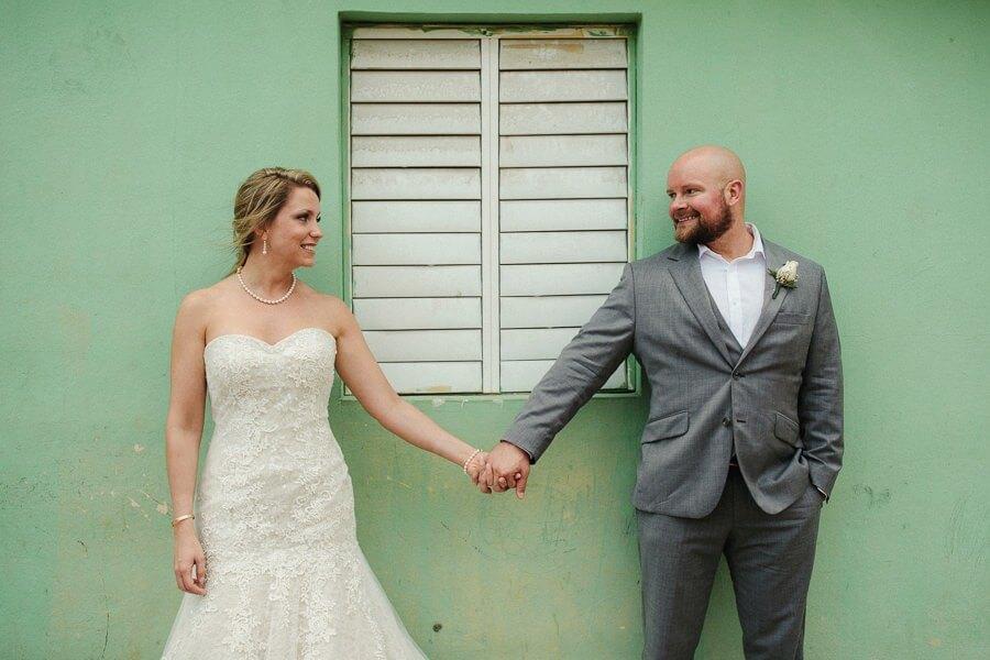 Jill-John-Punta-Cana-Wedding-Photographer-56