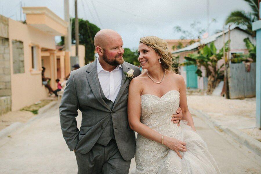 Jill-John-Punta-Cana-Wedding-Photographer-57