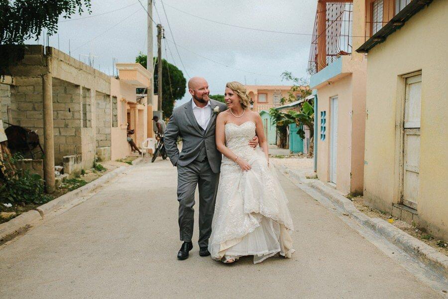 Jill-John-Punta-Cana-Wedding-Photographer-58