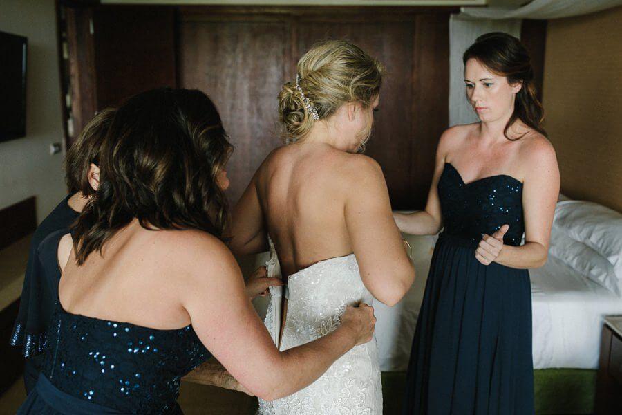 Jill-John-Punta-Cana-Wedding-Photographer-6