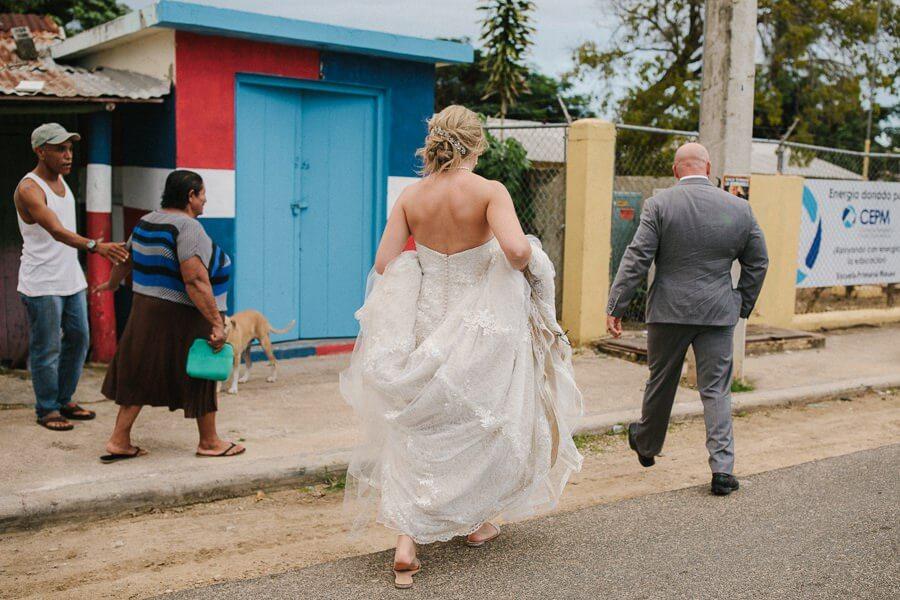 Jill-John-Punta-Cana-Wedding-Photographer-61