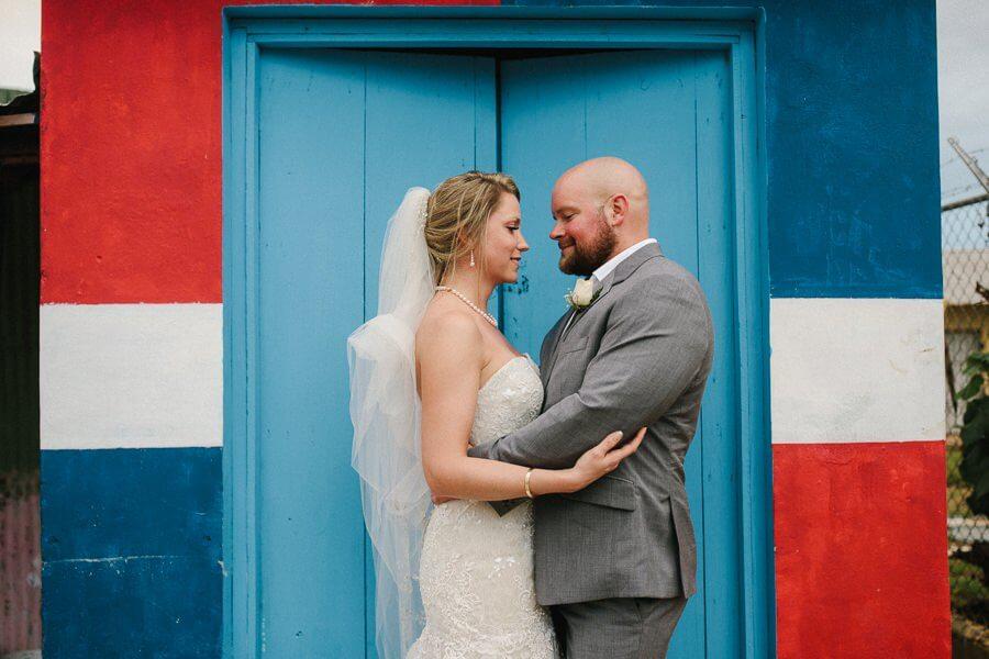 Jill-John-Punta-Cana-Wedding-Photographer-63