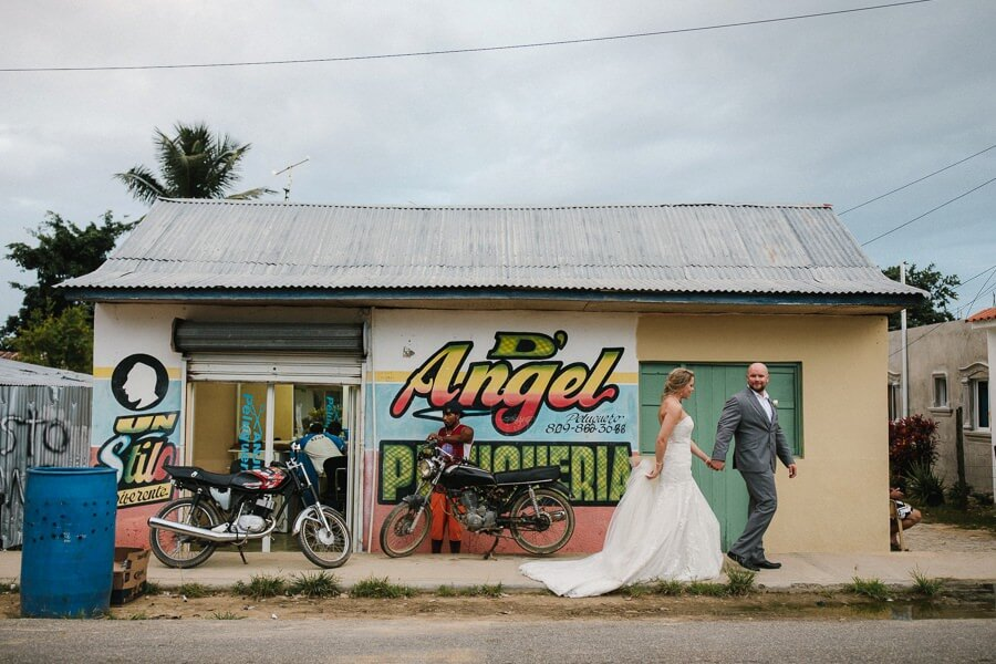 Jill-John-Punta-Cana-Wedding-Photographer-66