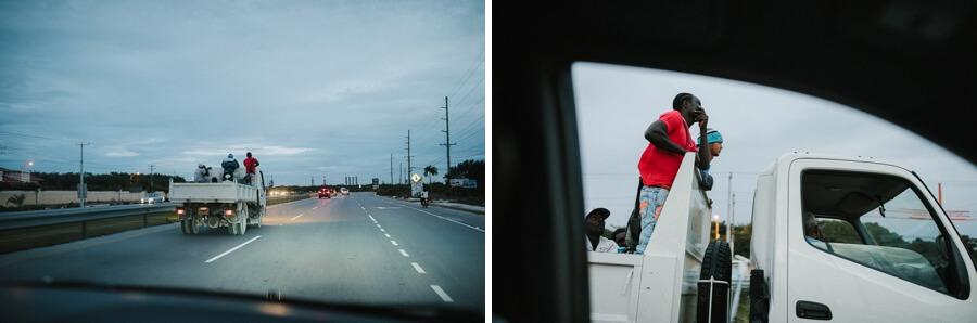Jill-John-Punta-Cana-Wedding-Photographer-67