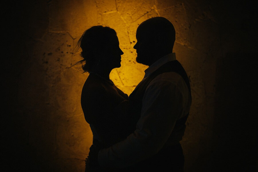 Jill-John-Punta-Cana-Wedding-Photographer-69