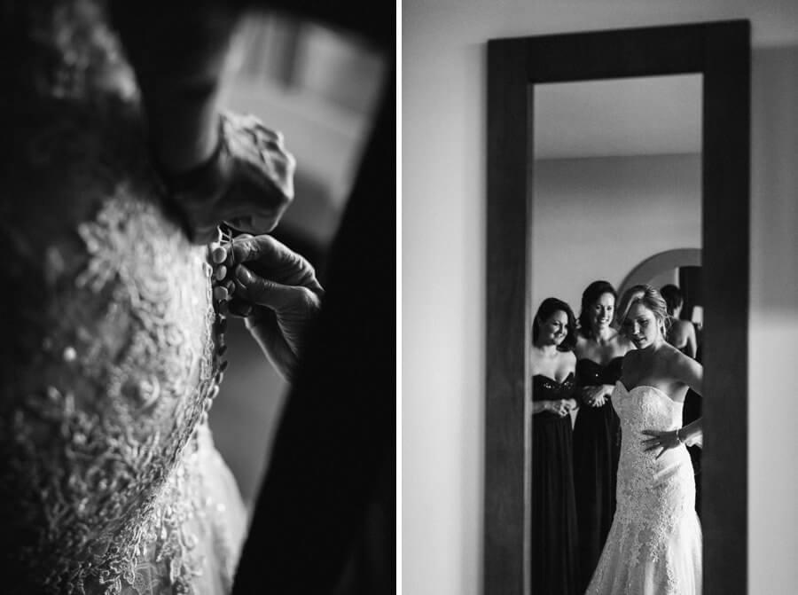 Jill-John-Punta-Cana-Wedding-Photographer-7