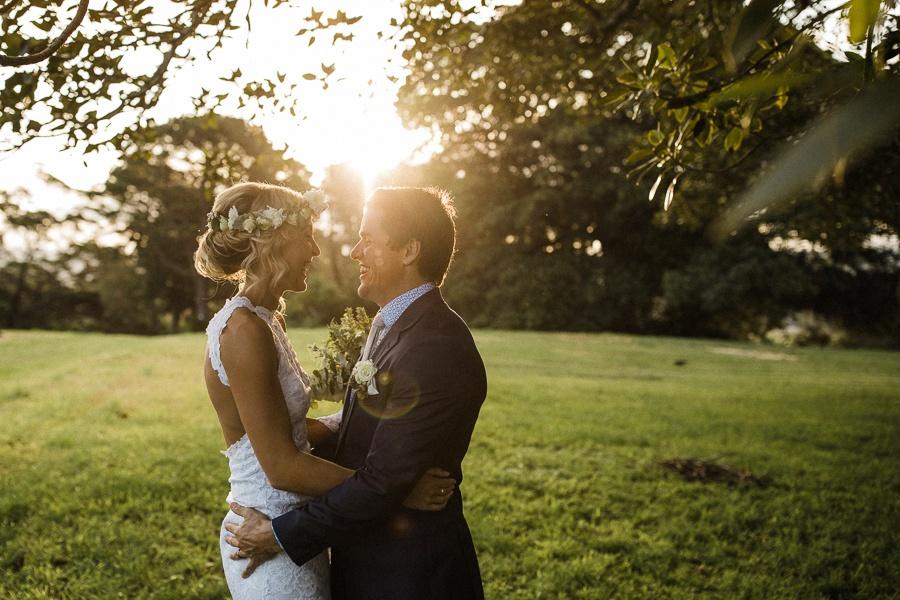 killalea wedding photographer