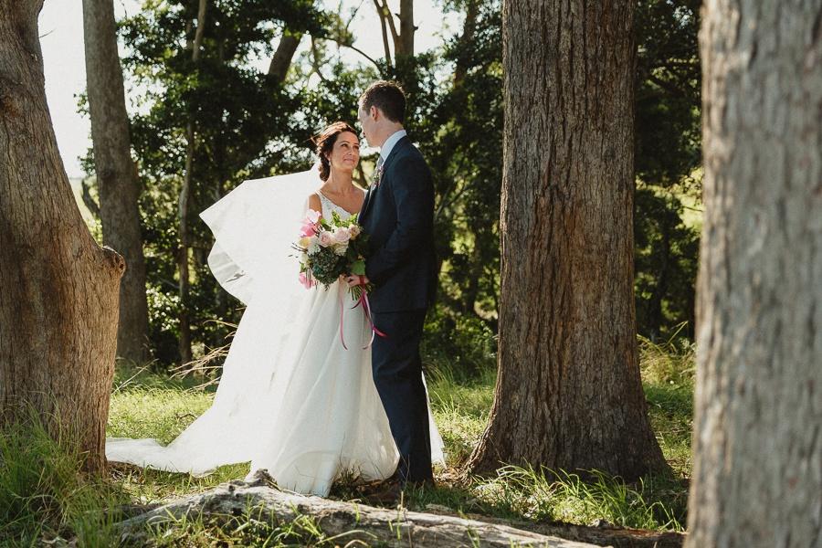 cupitts winnery wedding photographer
