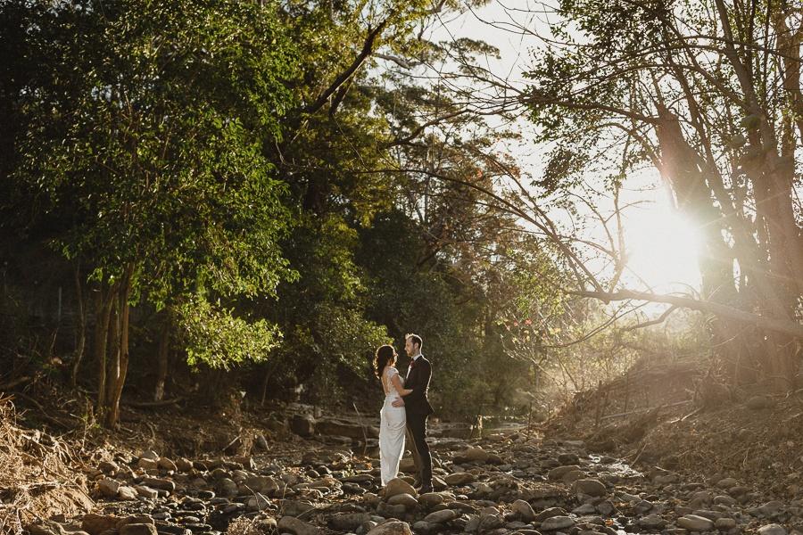 rubys mt kembla wedding