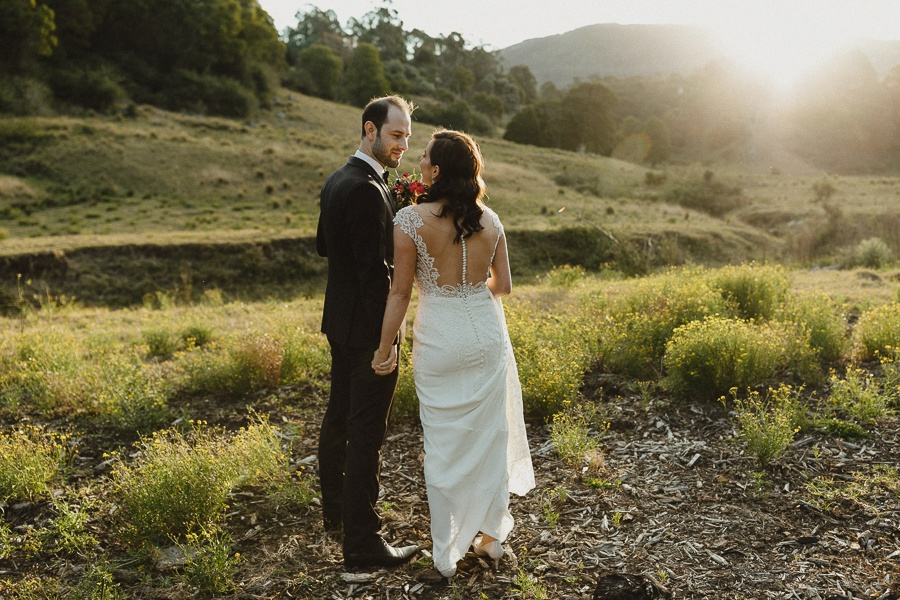 rubys mt kembla wedding