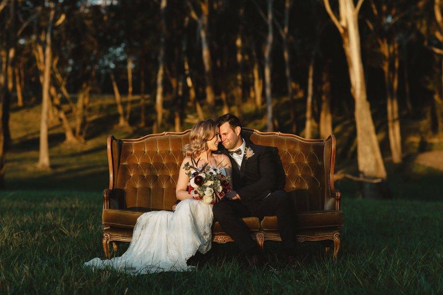 centennial vineyards wedding photographer