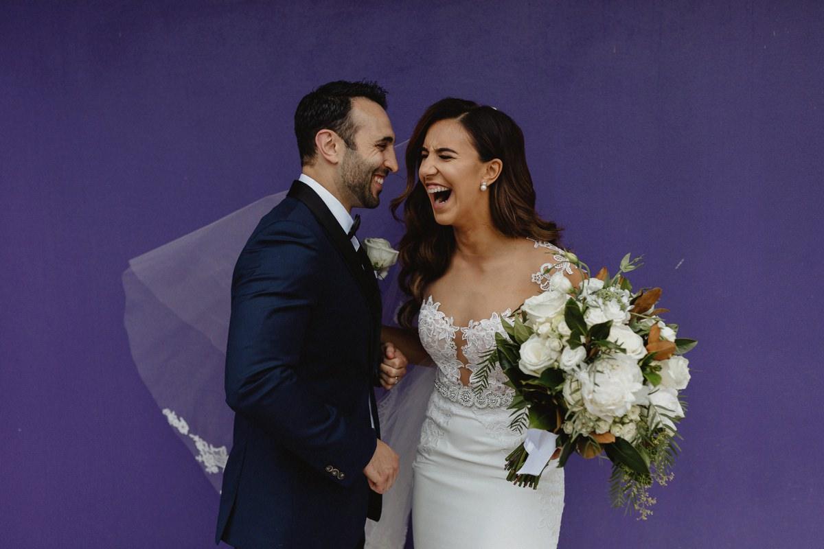 ravenshtorpe wedding
