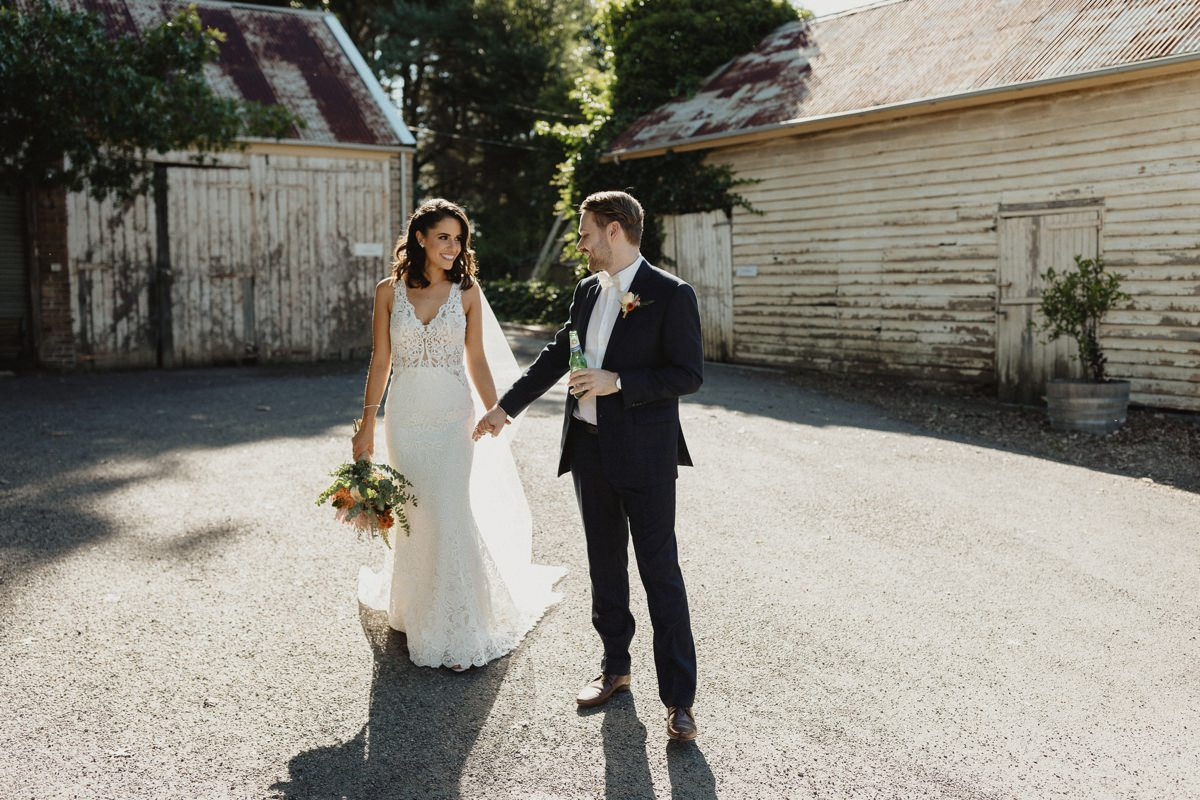 peppers manor house wedding