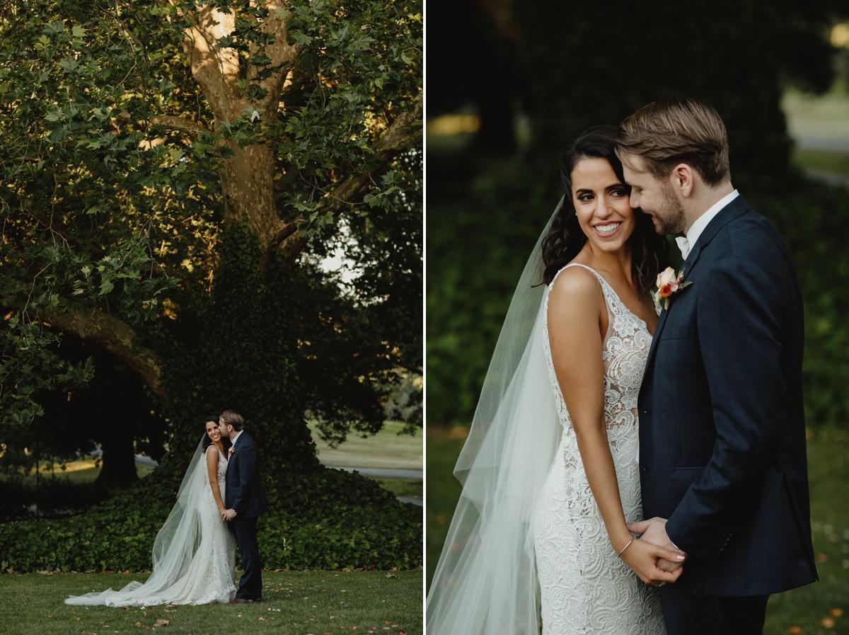 peppers manor house wedding photographers
