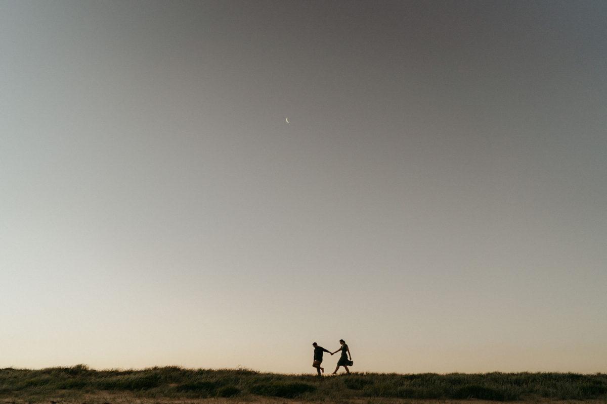 wedding-photographers-southern-highlands